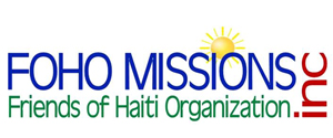 Friends of Haiti Missions